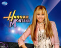 miley cyrus for ever &ever by mileycruze - miley-cyrus-and-hannah-montana-lovers wallpaper