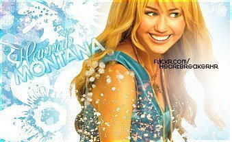 miley cyrus for ever &ever द्वारा mileycruze