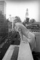 norma jean baker / Marilyn Monroe - marilyn-monroe photo