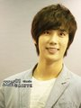 park &lt;3  - park-jung-min photo