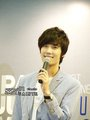 park jung min &lt;3 - ss501 photo