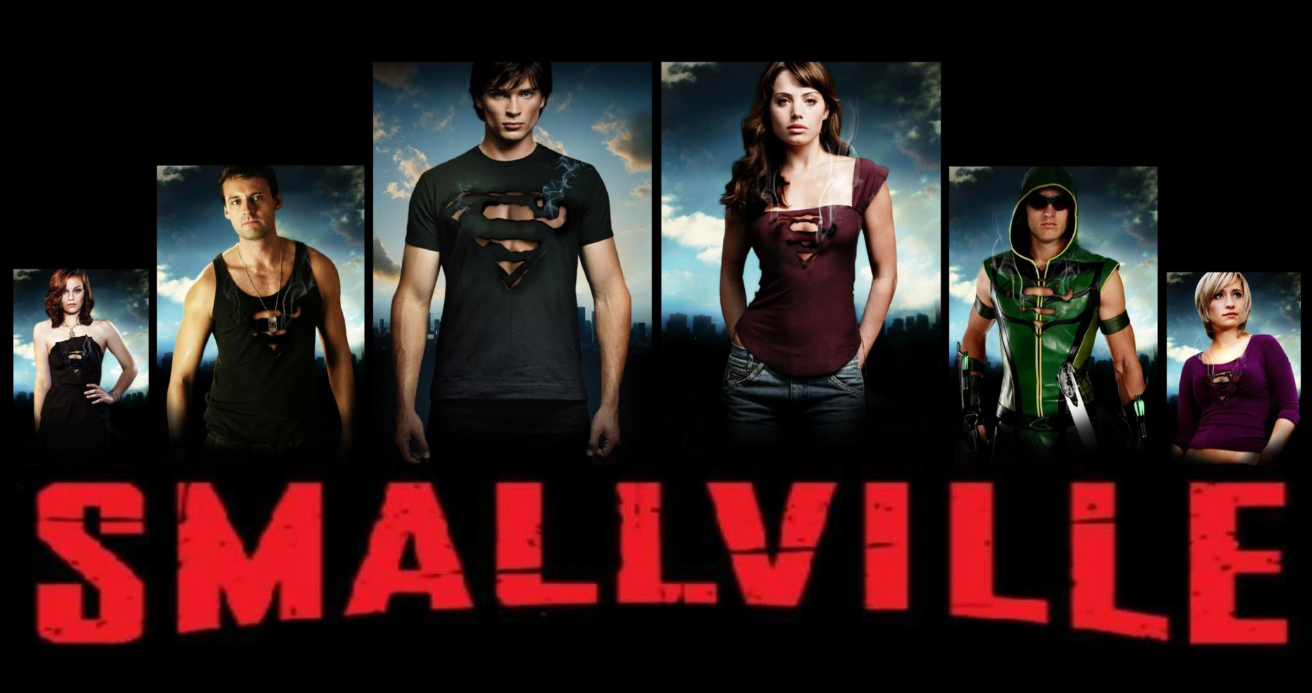 smallville images smallville widscreen hd wallpaper and