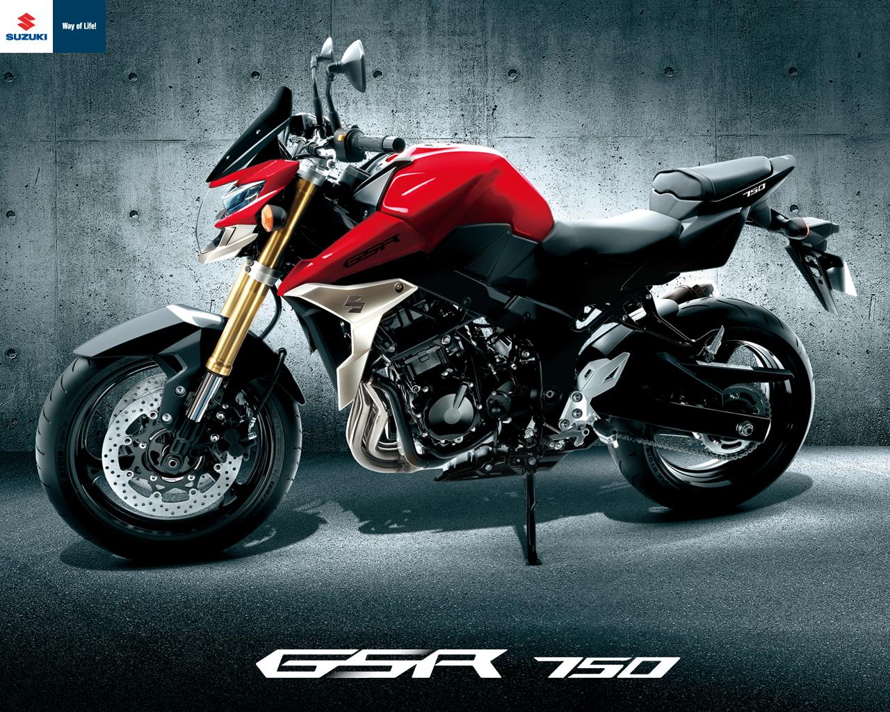 SUZUKI GSX R 1000 TUNING - Motorcycles Photo (20975303) - Fanpop - Page 11