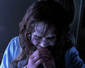 the exorcist - horror-movie-killers photo