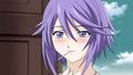 the prettyest of them all.....MIZORE