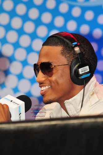 trey songz images hd - photo #45