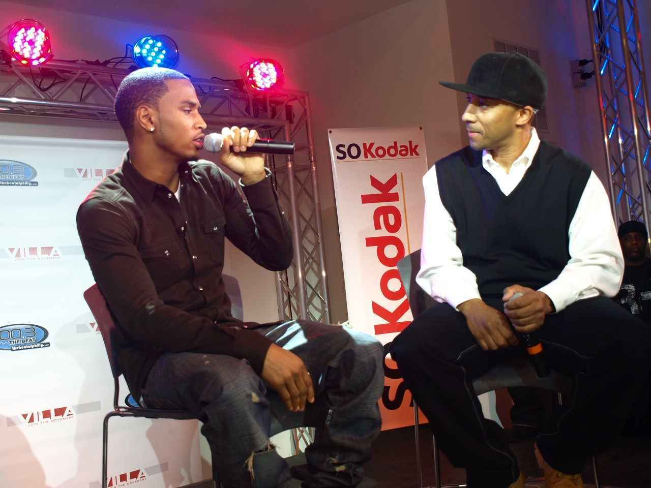 did trey songz go to college Learn about trey songz: his birthday, what he did before fame, his family life, fun trivia facts, popularity rankings, and more.