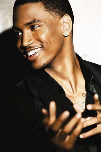 trey - trey-songz Photo