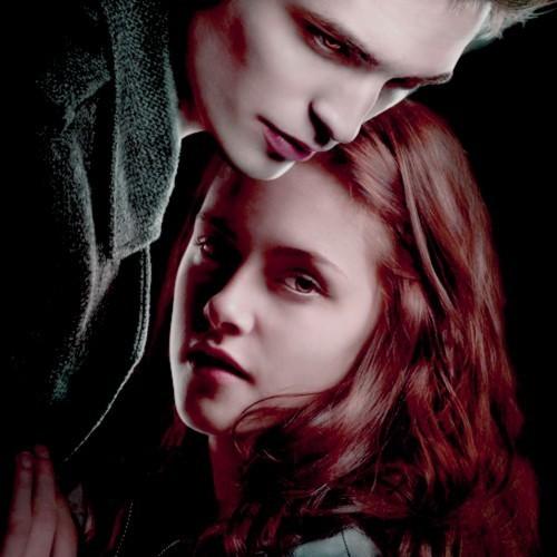 twilight Amore