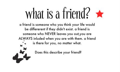 what is a frnd