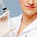 -Nurse Jackie-