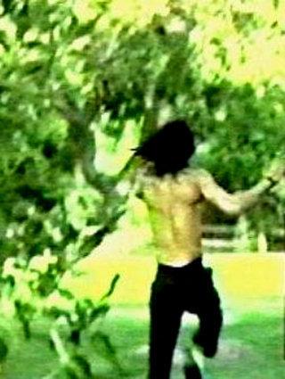 ♥*_* YUMMY MJ *_*♥