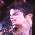 ♥*_* YUMMY MJ *_*♥ - michael-jackson photo