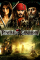 pirates of the caribbean 4 - pirates-of-the-caribbean-on-stranger-tides fan art