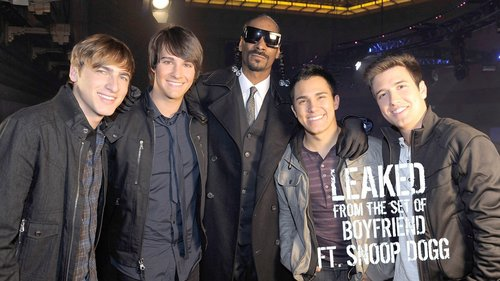 11.BTR.jpg - fans-big-time-rush Photo