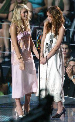 2004 - MTV Video musique Awards