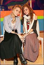 2004 - Meet & Greet