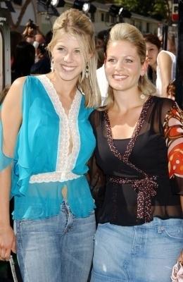 2004 - New York dakika Premiere (LA)