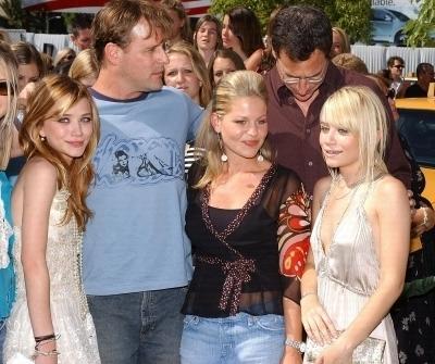 2004 - New York минута Premiere (LA)