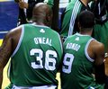 3+6=9 :) - rajon-rondo photo