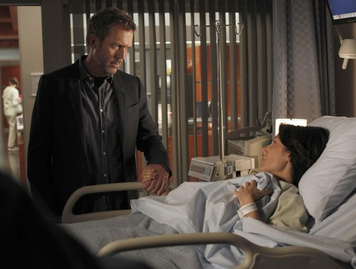 7.15 &#39;Bombshells&#39; Extra Stills [HQ] - huddy Photo