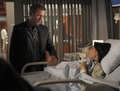 7.15 'Bombshells' Stills - dr-gregory-house photo