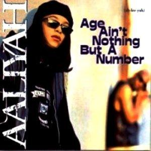 Aaliyah-5