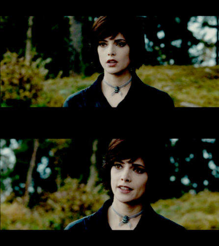 Alice cullen added by kiss93 fan art the cullens twilight saga eclipse