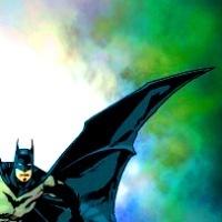 http://images4.fanpop.com/image/photos/20400000/Batman-batman-20482053-200-200.jpg