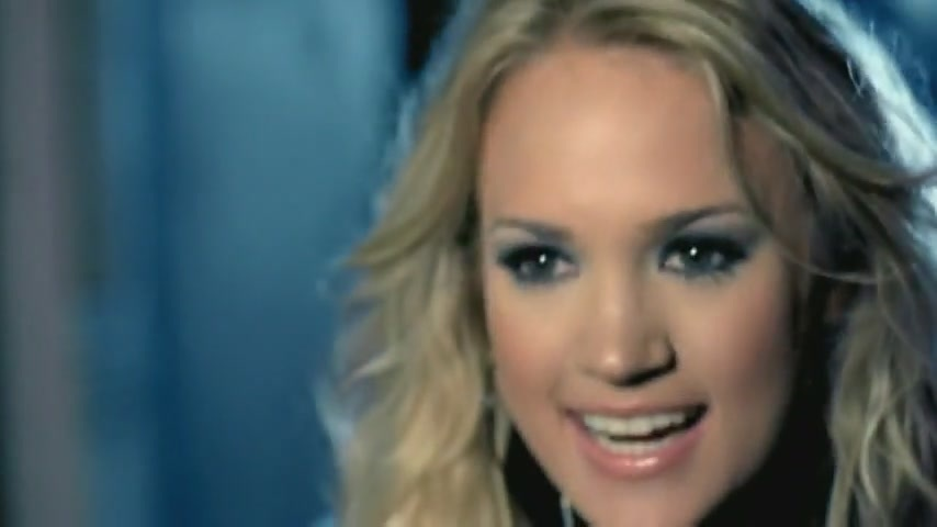 Before he cheats official video carrie underwood image 20437671