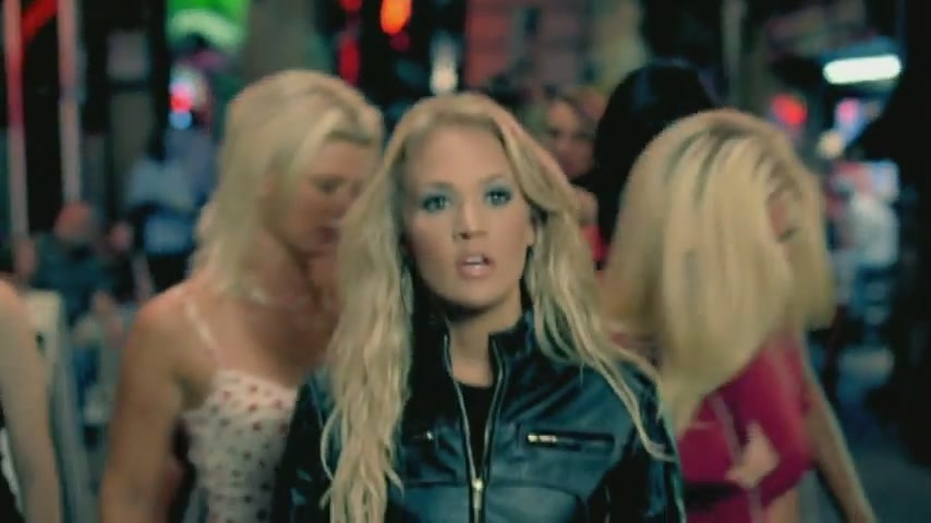 Carrie Underwood Before He Cheats Lyrics Before He Cheatscarrie