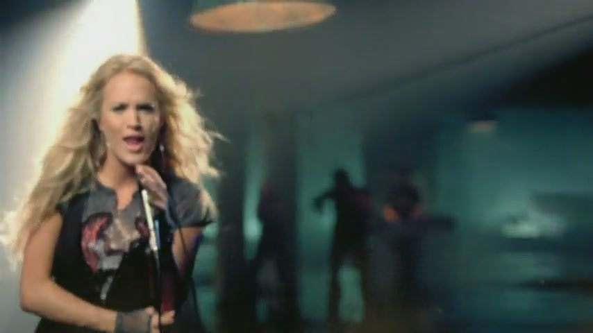 Carrie Underwood Images Before He Cheats Official Video Hd