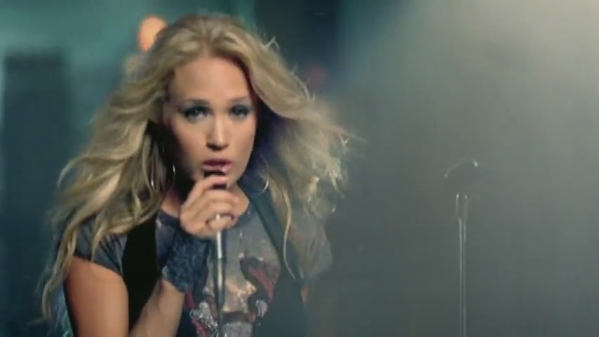 ... Carrie Underwood Image (20437986) - Fanpop