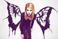 Brand New Eyes - paramore photo