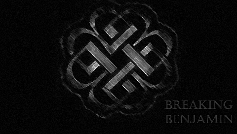 Breaking Benjamin Images Wallpaper And Background Photos