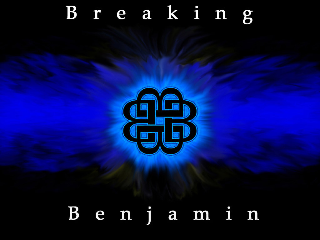 Breaking Benjamin Images HD Wallpaper And Background Photos