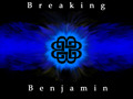 Breaking Benjamin - breaking-benjamin wallpaper