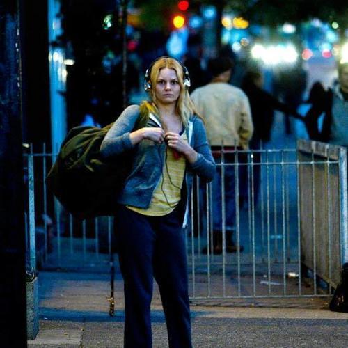 Bringing Ashley utama (2011) - Stills