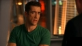 CSI Miami-9x16-Hunting Ground - jonathan-togo screencap