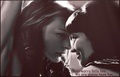 Cara&Xena - legend-of-the-seeker photo