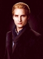 Carlisle Cullen - the-cullens fan art