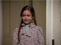 Cassandra - little-house-on-the-prairie photo