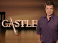 Castle (1) - nathan-fillion wallpaper