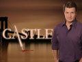 城堡 (1)