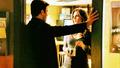 ngome & Beckett