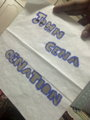 CeNation speciall tissue paper! - john-cena fan art