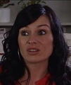 Chas Dingle