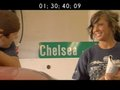 Chelsea& Aubree