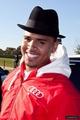 Chris Brown 2011 (HQ)