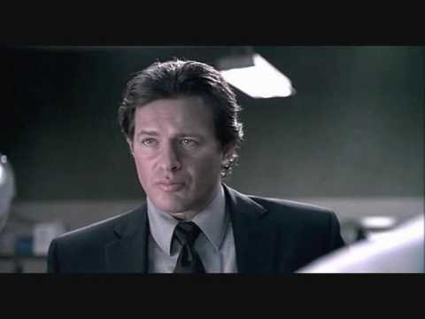 Costas Mandylor wallpaper with a business suit, a suit, and a three piece suit titled Costas Mandylor